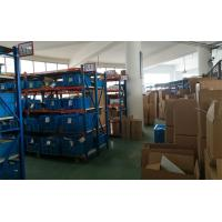 Guangzhou mocun machinery parts trading limited