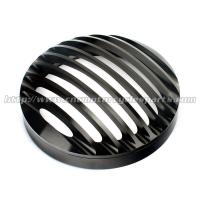 Cheap Front Headlight Grill Cover For Sportster for sale
