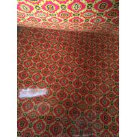 Cheap China ACEALL Polyester Plywood or MDF for Kitchen Cabinets and Wall Decoration for sale
