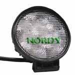 Cheap CAR Led working light Spot Beam led off road  work light  waterproof for sale