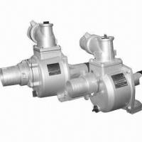 Cheap Water pump with CWL series horizontal centrifugal pump  for sale