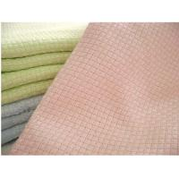 Cheap 100% Bamboo Baby Cellular Thermal Blankets,Waffle Blankets for sale
