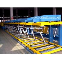 Cheap Auto Stacking Machine for sale