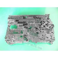 Professional Hot Runner Precision Injection Moulding Ejection Sleeves