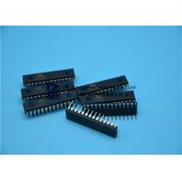 China ADS7824P Converter Integrated Circuit Chip 4 Channel 12 Bit Sampling CMOS on sale
