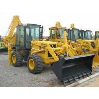 Cheap Front End Loaders (WZY30-25) for sale