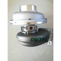 Cheap Hino K13C Truck Turbo Kit RHG8 Turbo VF590011 VXBF 241003424A 24100-3424A for sale