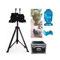 China Professional manufacturer High quality laser camera scanner 3d prices on sale
