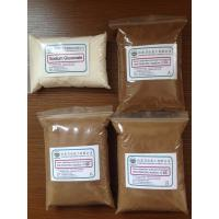 Cheap Na2SO4 content 5% SNF sodium naphthalene  sulphonate formaldehyde concrete admixtures for sale