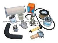 Quality Kubota Engine Parts wholesale