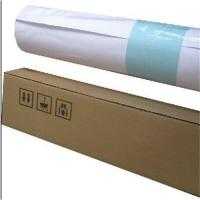 Cheap Photo Paper Roll for sale