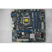 Cheap Intel motherboard DH55PJ Classic Series For Intel Desktop Board H55 LGASocket 1156 DDR3 all new condistion for sale