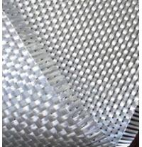 China 400g Fiberglass Woven roving Fiberglass Cloth Fabric on sale
