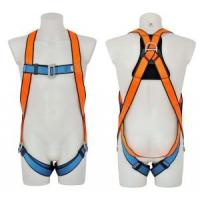 Cheap Safety Harness - 1 D Ring, Model#DHQS002 for sale