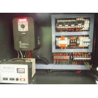 5 5kw common rail injector tester bed euro iii test. Black Bedroom Furniture Sets. Home Design Ideas