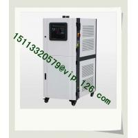 China honeycomb plastic dehumidifier dryer used industrial dehumidifiers for distributors on sale