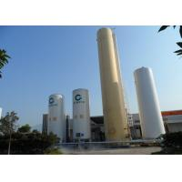 Cheap Low Pressure Cryogenic Nitrogen Plant for sale