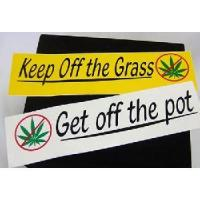 Cheap Promotion Sticker for sale