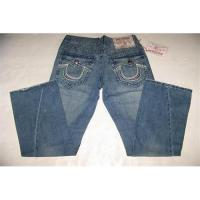 Cheap Cheap wholesale Brand Jeans:ed hardy jeans evisu jeans True religion jeans on www cheapsbdunks com for sale