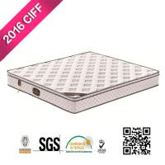 Deep Sleep Bed Mattress Discount | MEIMEIFU MATTRESS