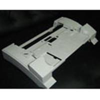 Cheap Office automatic Plastic Parts for Printer & Coppier for sale