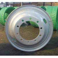 Cheap 14x6 steel & rims and wheels for sale