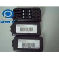 China SIEMENS SMT equipment parts SMT SIPLACE Plunger RV12 00351498-03  original brand new/ copy new on sale