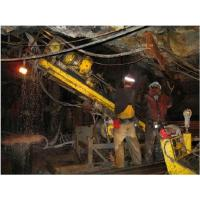 Cheap Exploration Underground Drill Rig Efficient Deep Hole Drill Machine for sale