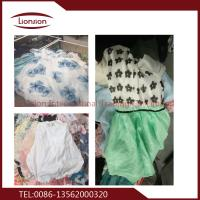 Cheap Cheap used clothing used clothes exports to Africa for sale