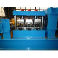 Cheap 18 Forming Stations C Z Purlin Roll Forming Machine for sale
