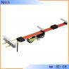 Buy cheap Wire Rope Hoist ,trificaciones Unipolares,Ducto Protegido,barras conductoras,Sistema de Alimentación from Wholesalers