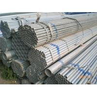 China BS4568 GI Conduit Pipe on sale
