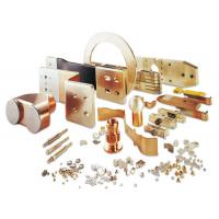 Cheap electrical contacts for sale