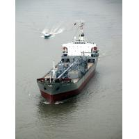 Cheap Professional Bulk Carrier Loading Procedure Accurate Record Strict Standard for sale