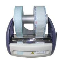 Cheap Pulse Type Dental Sterilization Autoclave Thermosealer For Sterilization Package for sale