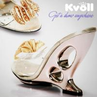 Buy cheap Wholesale brand fashion Shoes(kvoll),fashion clothing from wholesalers