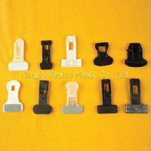 Cheap Hanger Clips(2) for sale
