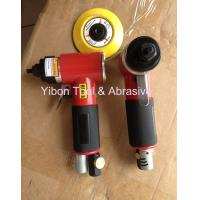 """Cheap 2""""/3"""" Air Sander Polisher Waxing Machine Peconcentric /Concentric Pneumatic Tools for Sa wholesale"""