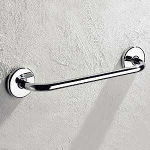 Cheap decorative bathroom accessories towel bar for sale