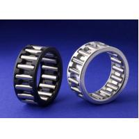 Cheap SKF HK5520 Needle Roller Bearing for sale