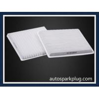 Cheap HEPA Filter 87139-Yzz05 Cabin Filter for Toyota for sale