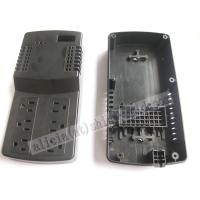 Quality Cold Runner Plastic Injection Mould Custom For Plastic Parts wholesale