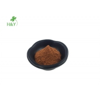 China Bulk Supply Pure Herb Lily Bulbs Herbal Extract Powder on sale