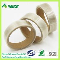 Cheap No-residual packaging tape for sale