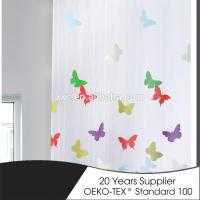 Buy cheap home fashions international curtains middle east curtains from wholesalers