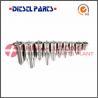 Cheap Common Rail Nozzle 0 433 171 755/DLLA150P1197 apply for Hyundai Santa for sale