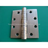 "Cheap AISI Heavy Duty  hinge 4.5""、5"" for sale"