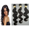 Human Hair Extension Wholesalers 117