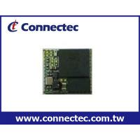 Cheap Bluetooth class 2 Serial Port Bluetooth module Bluetooth Receiver Ct-BT02 for sale