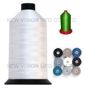 Cheap Nylon Sewing Thread V69 1lb Spool for sale